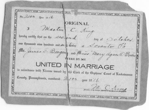 beegan_obrien_marriage_cert